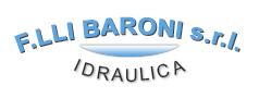 logo flli baroni